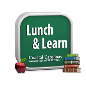 LUNCH & LEARN - abccarolinas.org