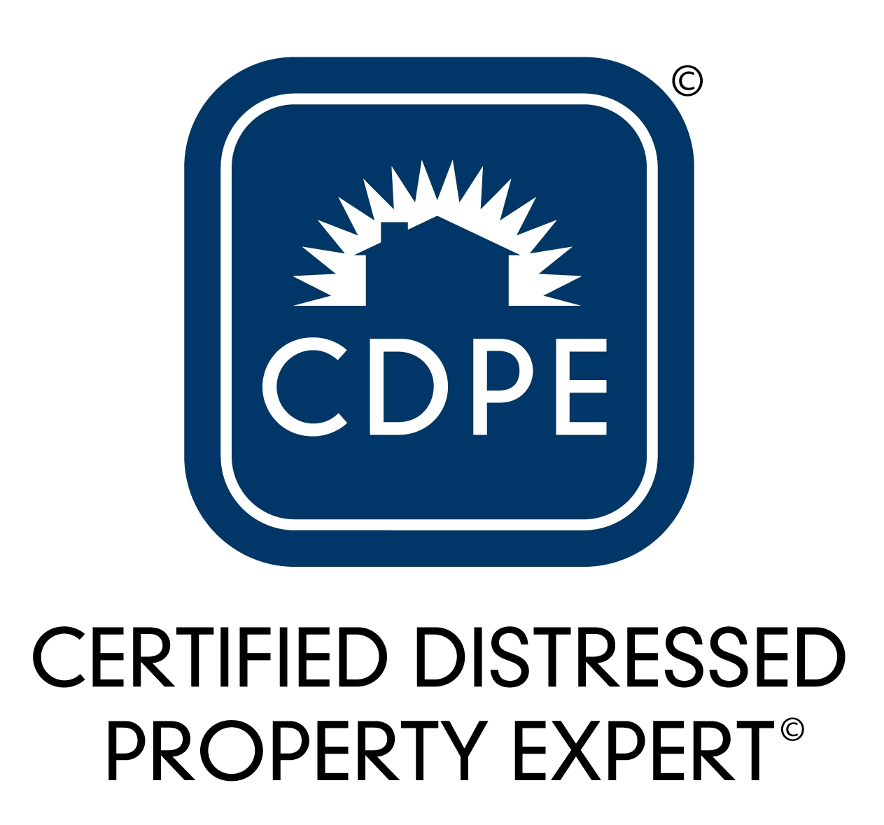 New Discounted Price On December Cdpe Course Coastal